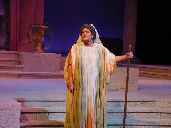 medea production 003.jpg