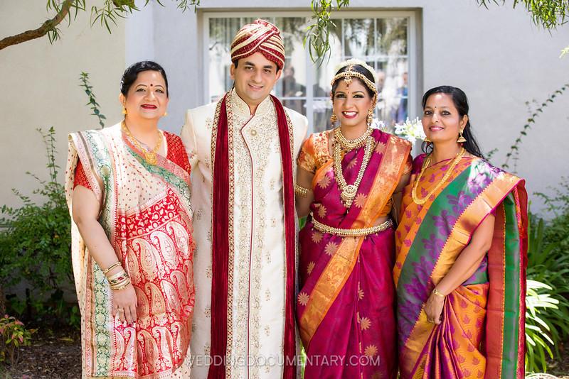 Sharanya_Munjal_Wedding-236.jpg