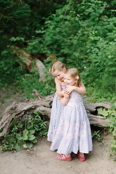 Kristen Honeycutt Photo Co.-005.jpg