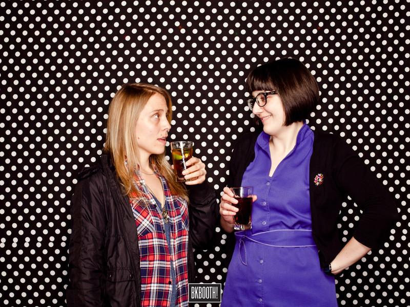 20110320-April Smith -110.jpg