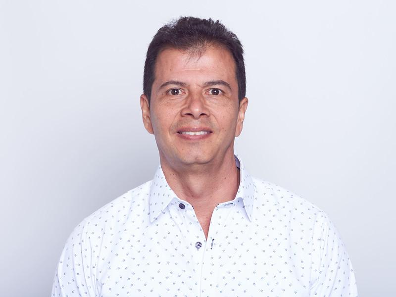 Gerardo orozco-VRTLPRO Headshots-0013.jpg