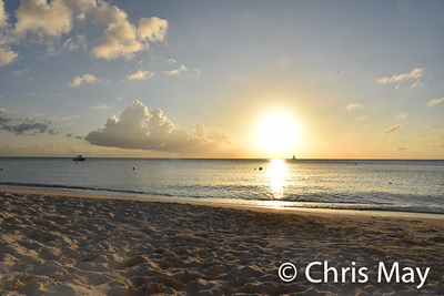 Grand Cayman 2019-80.jpg