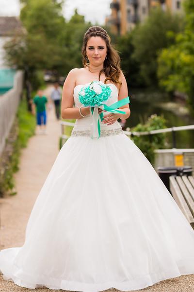 Mayor_wedding_ben_savell_photography_bishops_stortford_registry_office-0010.jpg