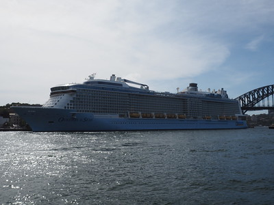 20200229 Crossing of the Seas