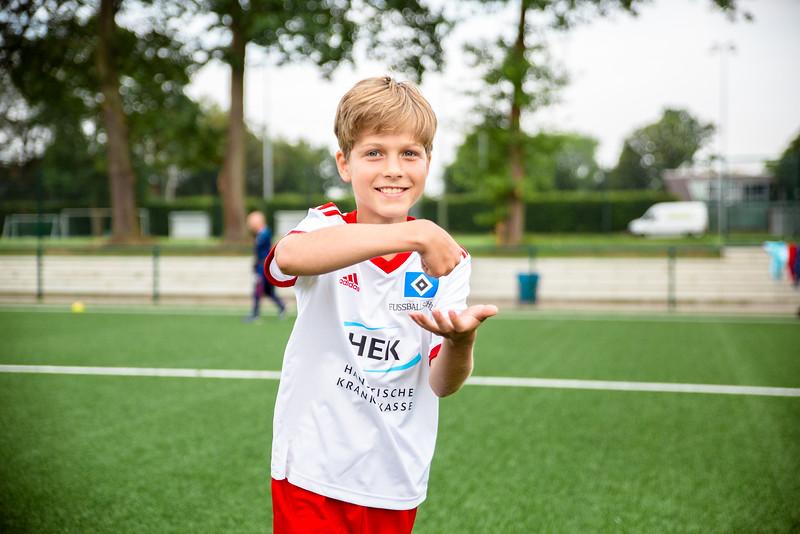 Feriencamp Norderstedt 01.08.19 - c (48).jpg