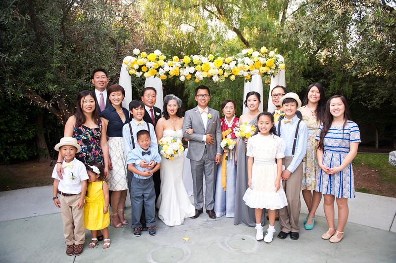 20130629-family-18.jpg
