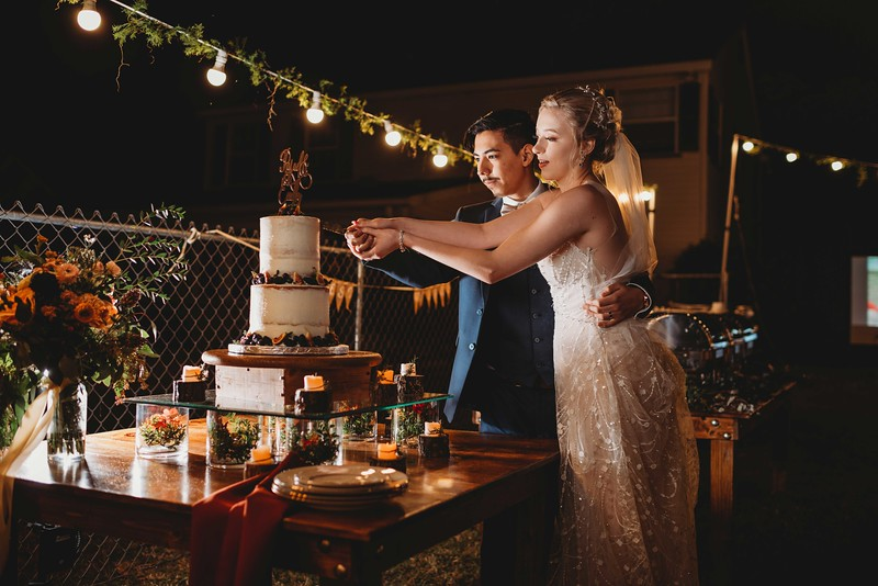 Wedding-Sample-(26-of-30).jpg