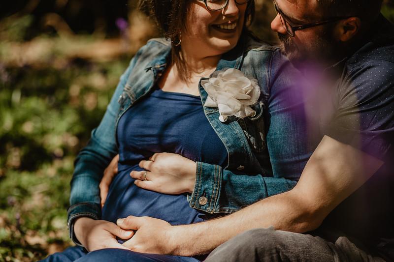 tor-mark-maternity-16.jpg