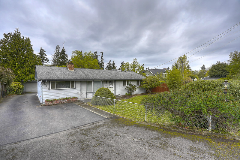 Katsumi Purbeck - 26635 16th Ave S.