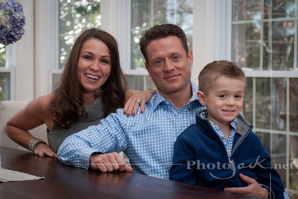 Register Family