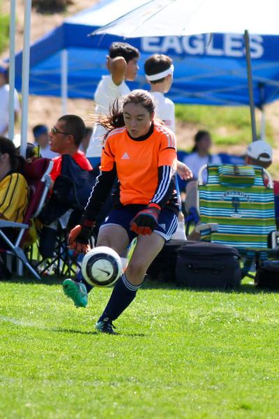 WCFC U13 Vs Ranger National Cup - 134.jpg