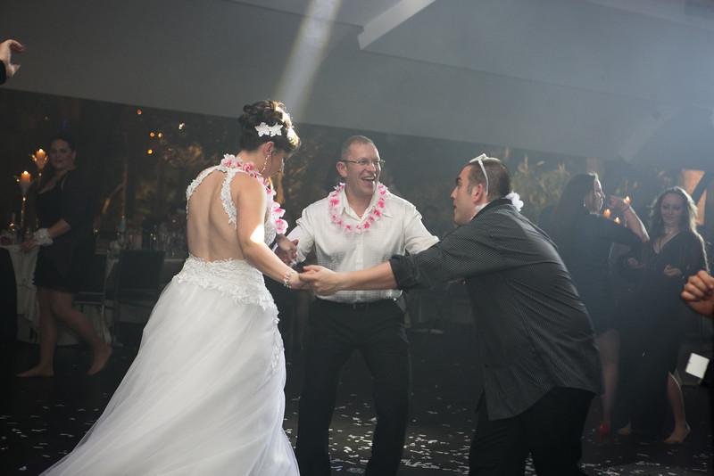 wedding-912.jpg