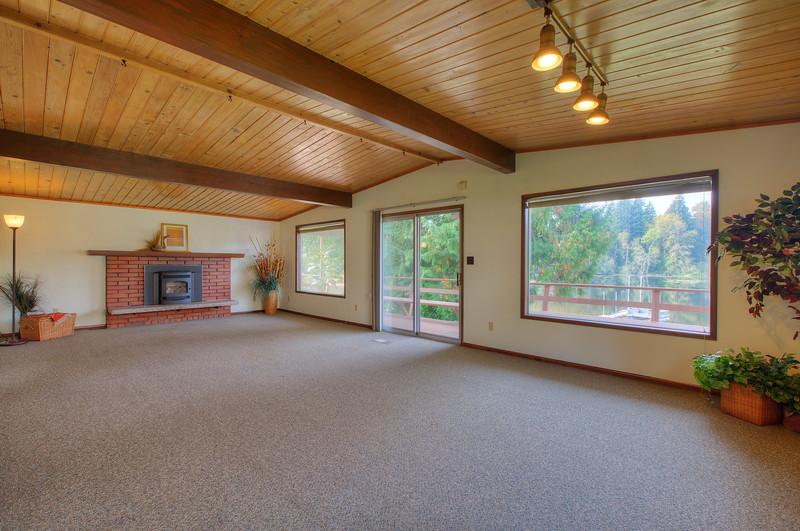 Dining area into living room.jpg