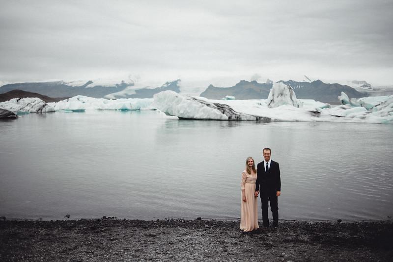 Iceland NYC Chicago International Travel Wedding Elopement Photographer - Kim Kevin227.jpg