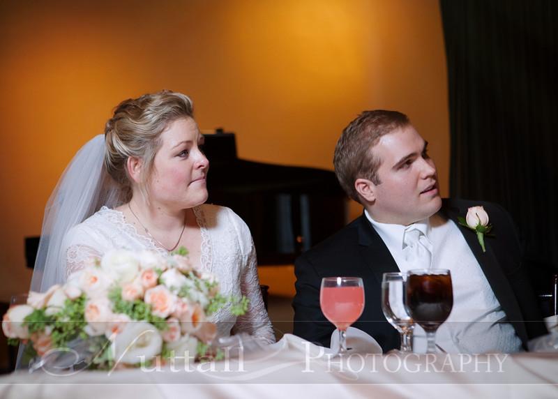 Lester Wedding 220.jpg