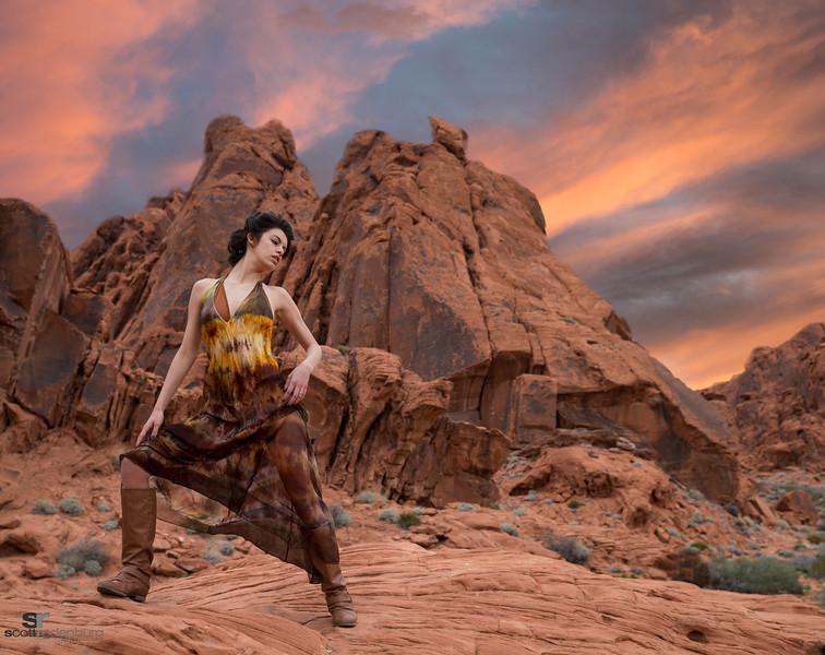 Scott Rodenburg Photography-30-2.jpg