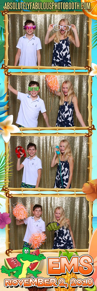 Absolutely Fabulous Photo Booth - (203) 912-5230 -181102_211539.jpg
