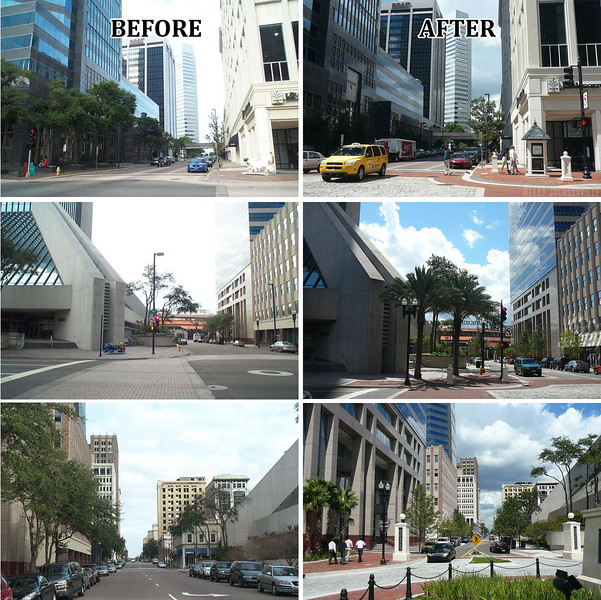 Laura Street before after.jpg
