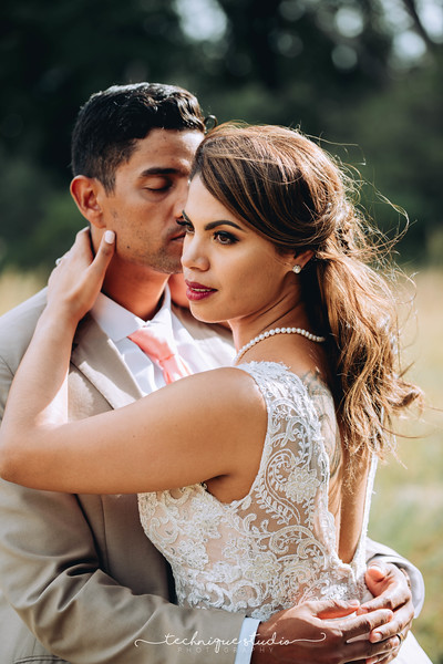 BRETT & CARMEN WEDDING PREVIEWS-98.JPG