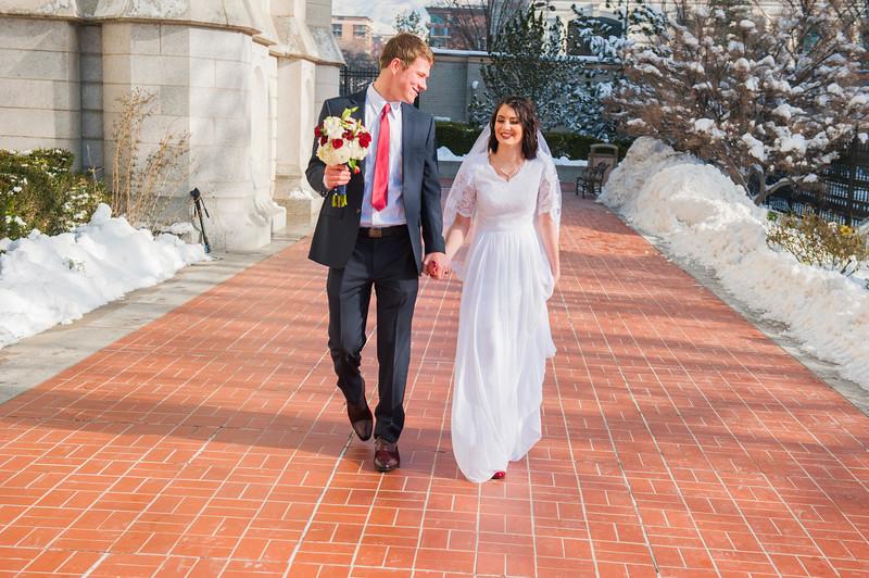 john-lauren-burgoyne-wedding-226.jpg