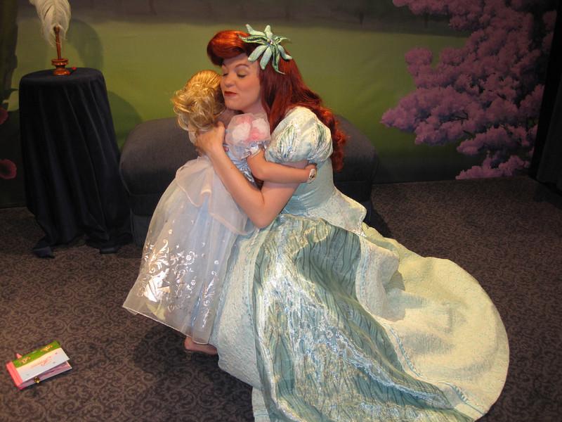 Disney2011-18.JPG