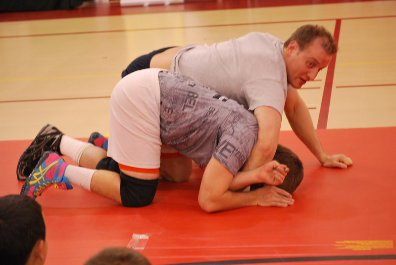 Ken-Chertow-Wrestling-Camp-at-Lutheran-West-NCAA-All-American-Justin-Kerr-49.jpg