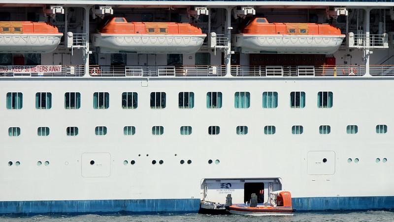 Cruise 2018 Juneau 05-16-2018 205.JPG