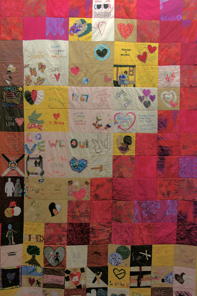 Quilts-Justice (10).jpg