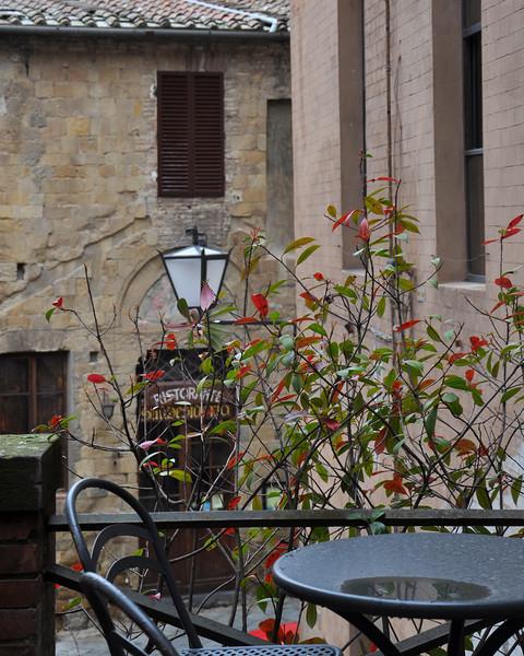 Siena 2013 - 038.jpg