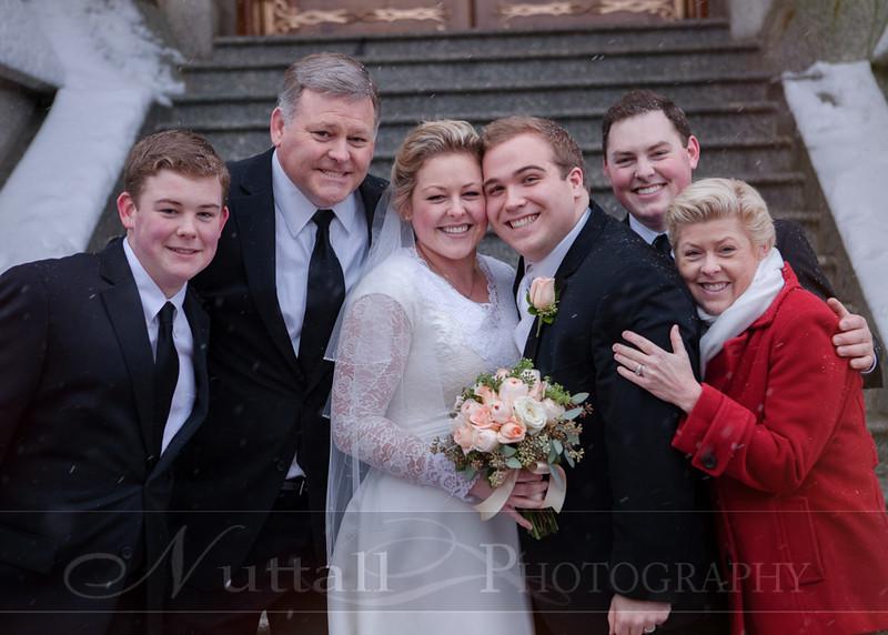 Lester Wedding 035.jpg