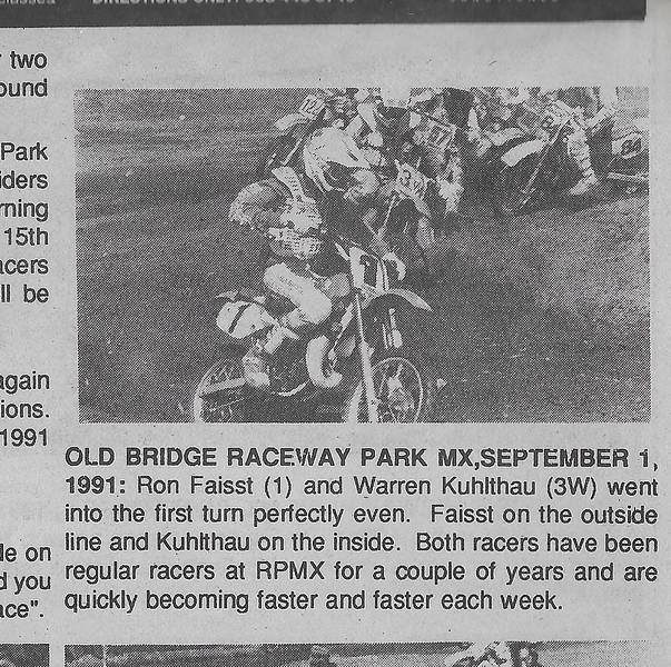 faisst_kuhlthau_racewaynews_1991_086.JPEG