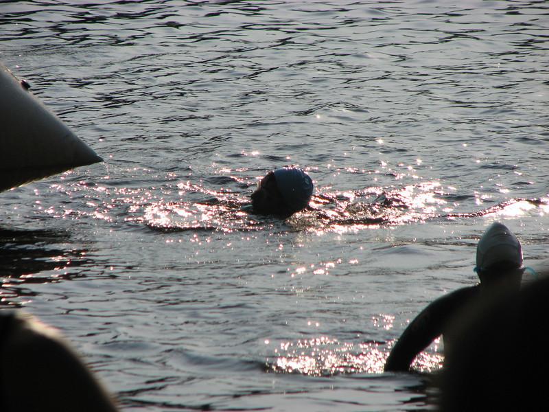 August 2008 003.jpg