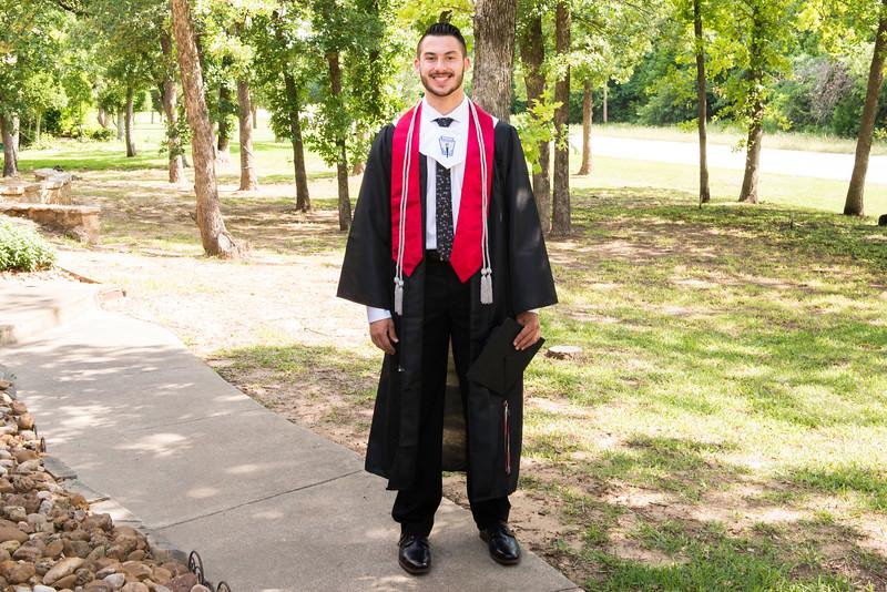 2019-05-25 HS Graducation Day 005.jpg