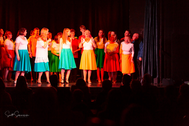 St_Annes_Musical_Productions_2019_573.jpg