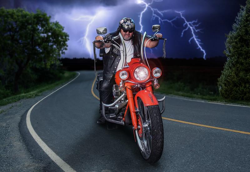 biker-lr1.jpg