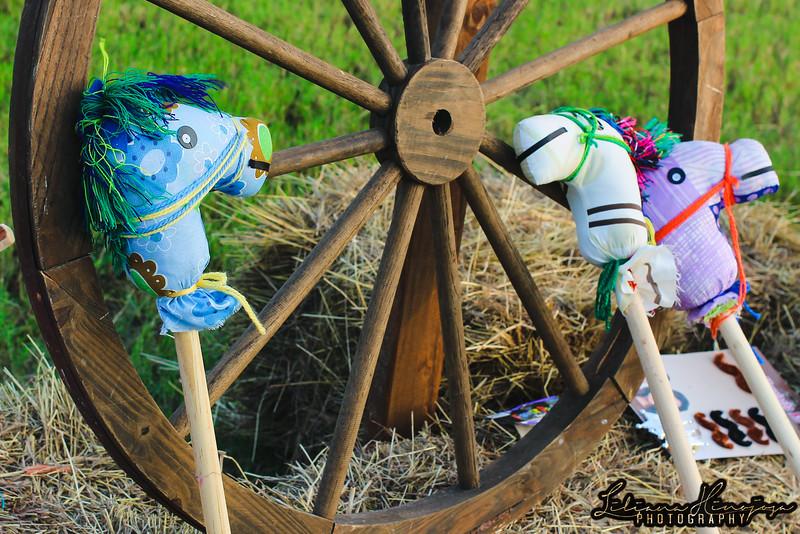 Mia's Rodeo-3.jpg