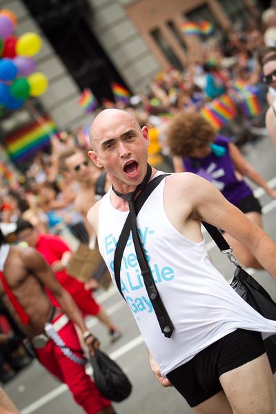 Pride-29.jpg