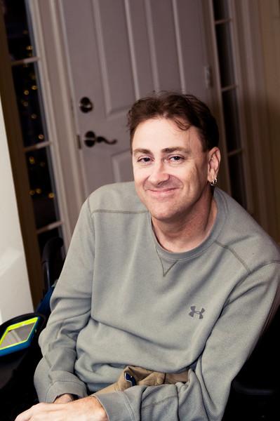 Archie Photo-143.jpg