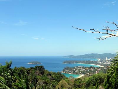 2-21-2018 Phuket