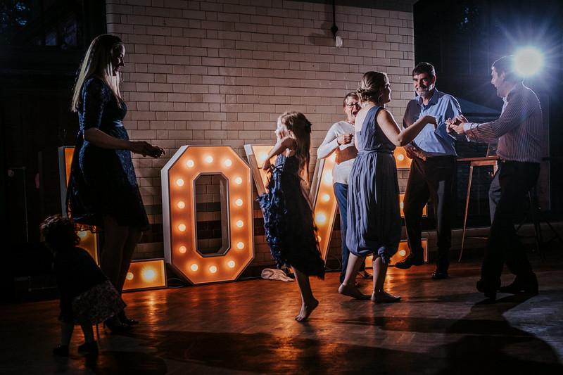 The Wedding of Nicola and Simon526.jpg