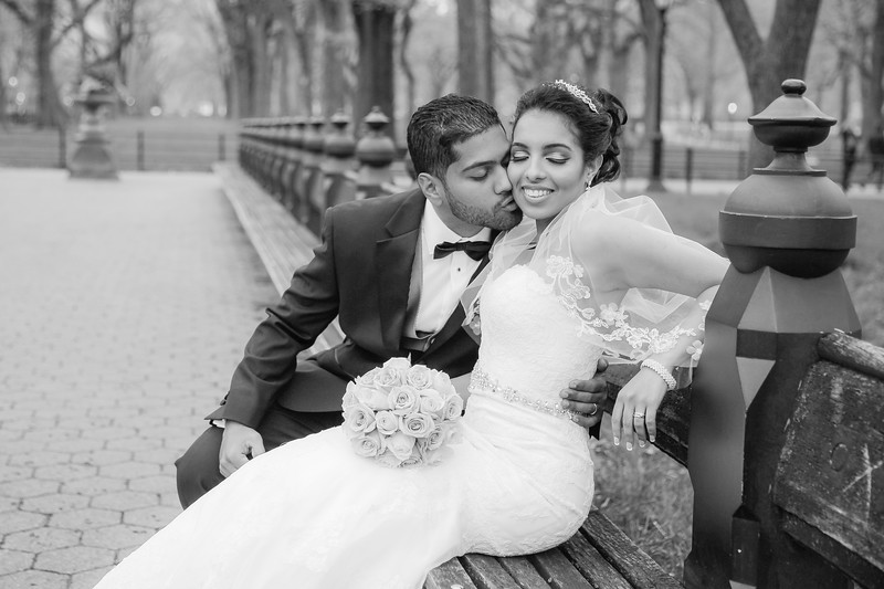 Central Park Wedding - Maha & Kalam-246.jpg