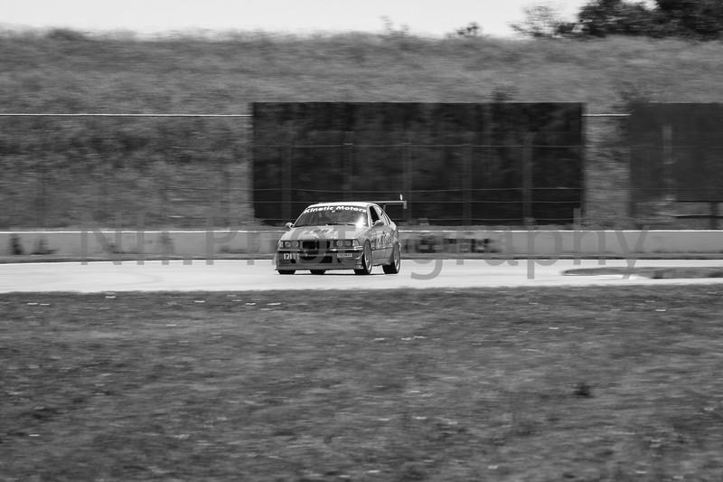Off-on Track images-82.jpg