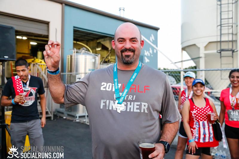 National Run Day 5k-Social Running-1349.jpg