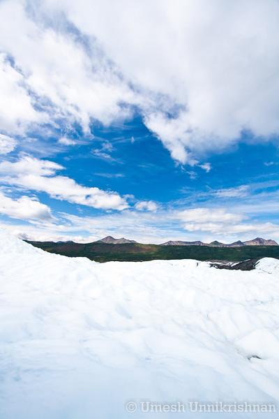 Matanuska Glacier-72.jpg