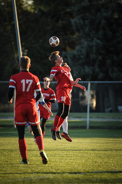 10-24-18 Bluffton HS Boys Soccer at Semi-Distrcts vs Conteninental-162.jpg