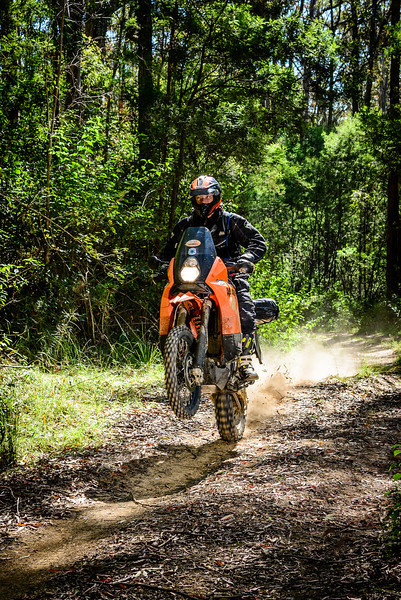 2013 Tony Kirby Memorial Ride - Queensland-53.jpg