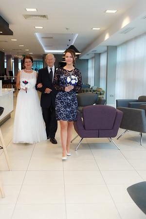 Phil & Gloria Croxon Wedding-143.jpg