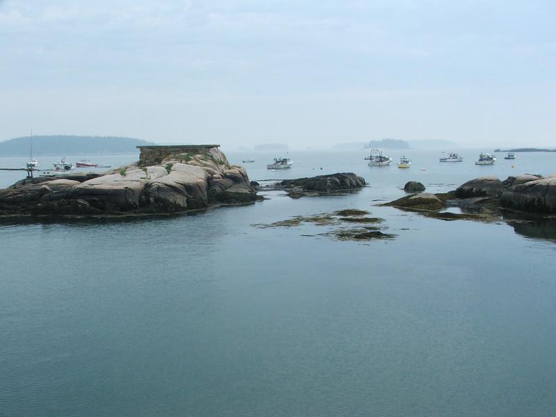 Maine 2007 018.JPG