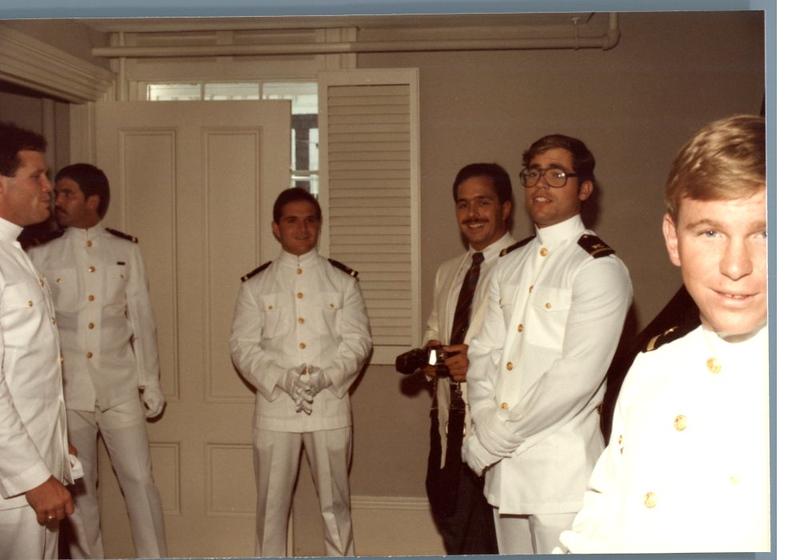 wedding20120916_0151.jpg