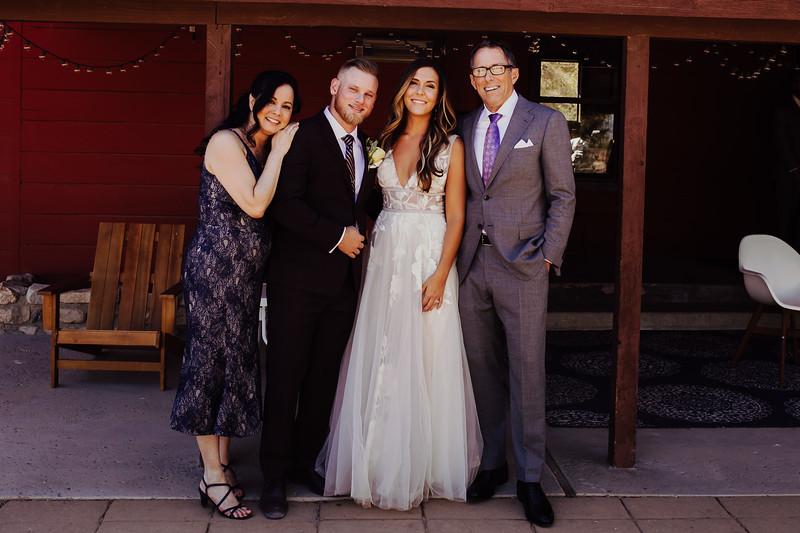 Elise&Michael_Wedding-Jenny_Rolapp_Photography-351.jpg